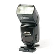 Вспышка  Nikon Speedlighte  SB-800 фото