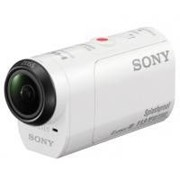 Экшн-камера SONY HDR-AZ1 (HDRAZ1.CEN) фото