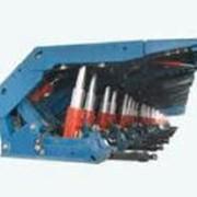 Ремонт, сервисное обслуживание горно-шахтного оборудования фото