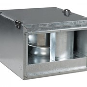 Промышленный вентилятор металлический Вентс ВКПІ 4Д 600*350 фото