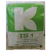 Торфяной субстрат на основе белого торфа Klasmann TS 1 (1 литр) фото