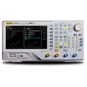 DG4062 генератор сигналов RIGOL фото