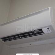 Воздухоочистители фото