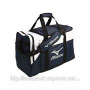 Сумка спортивная Mizuno Boston Bag Артикул: 16DQ200-14 фото