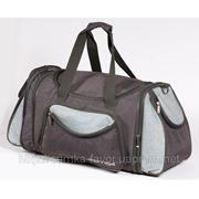 Интернет магазин сумки 088-03-5 фото