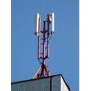 Услуги по техническому обследованию металлических вышек электросвязи. фото