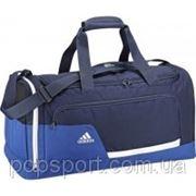 Сумка спортивная Adidas Z35657 TIRO TEAMBAG M фото