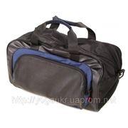 Спортивная сумка «Тревел» Плюс фото
