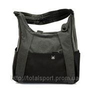 Сумка Adidas Sport Lux Shoulder V86656 фото