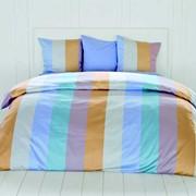 Пошив индивидуального постельного белья фото