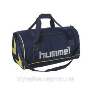 Hummel Sport Спортивная сумка Hummel L Модель: 154340_21 фото