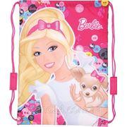 Сумка для обуви Barbie Барби 600-1К фото