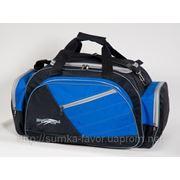 Магазин сумок 163-03-1 Фавор фото