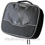 Сумка Scubapro Tech Bag — 11 Litres фото