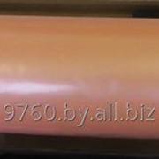 Пленка полиэтиленовая тепличная рукав 1500 мм*120 мкм фото