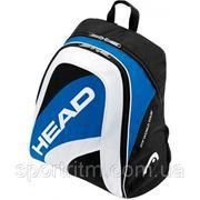 Рюкзак Head ATP Series Backpack фото