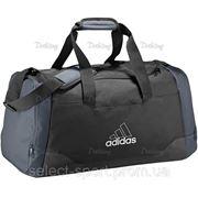 Сумка спортивная ADIDAS Perfromance Essentials Team Bag Medium фото