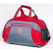 Магазин сумок Favor модель 218-03 фото