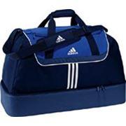 Сумка спортивная Adidas V42833 New Tiro фото