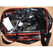 Оригинальная спортивная сумка Umbro!!Навая! фото