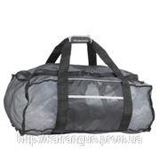 Сумка Scubapro Mesh Bag — 63 Litres фото