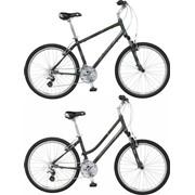 Велосипед Sedona DX фото