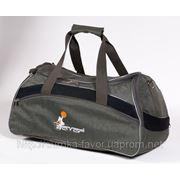 Магазин сумок 167-03-5 фото