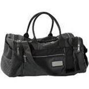 Сумка Adidas Stella McCartney Big Sport Bag V42013 фото