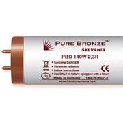 Pure Bronze 140W 2,3 R фото