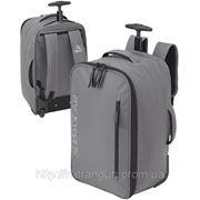 Сумка Subgear Scubalite Backpack CARRY ON фото