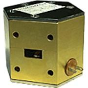 Переключатели волноводные криогенныеТ-конфигурации фото