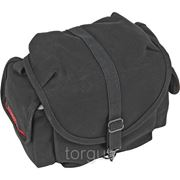 Domke F-3X Shoulder Bag (Black) фото