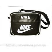 Спортивная сумка Nike фото