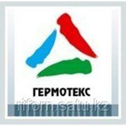 Гермотекс - герметик для швов бетонных полов фото