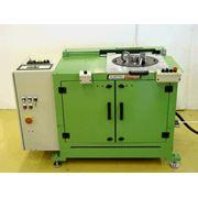 Изоляционные машины SIM 130 оборудование для порезки изоляционных материалов фото