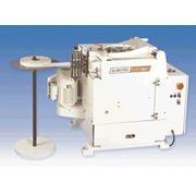 Изоляционные машины оборудование для порезки изоляционных материалов поставщик Германия ELMOTEC STATOMAT фото