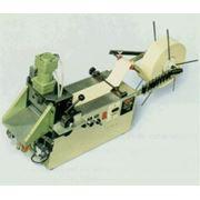 Специальные машины для производства электромоторов полуавтоматические машины поставщик Германия ELMOTEC STATOMAT фото