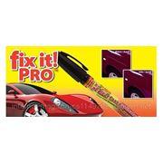 Fix it pro, Фикс ит про — карандаш от царапин фото
