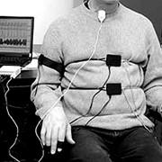 Проверки на полиграфе (детекторе лжи) увольняемого персонала фото