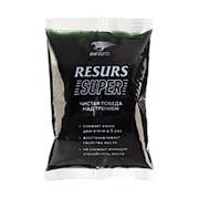 ВМП Resurs Super 5203, 80 грамм, стик-пакет фото