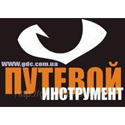 Станок рельсосверлильный МСР1, Верстат рейкосвердлильний МСР1 фото