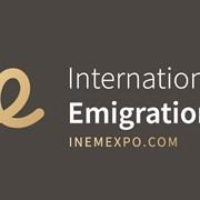 International Emigration Expo 2016 фото
