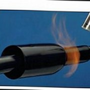 Термоусаживаемая трубка MWTM- 75/ 22-1000/U фото