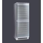 Винные шкафы, отдельностоящая техника Smeg фото