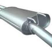 Нанесение термостойких (до 500 С) антикоррозионных составов фото