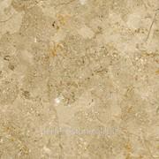 Мрамор бежевый Вид 25 фото