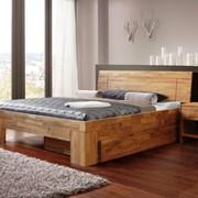 Кровать Сара фото