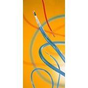 Кабели и провода для фиксированного монтажа LAPP KABEL фото