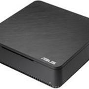 Компьютер мини ASUS VivoPC VC60-B270Z фото