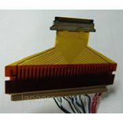 Кабель LED Panel-40P универсальный 13,3 фото